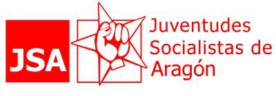 Socialistas de Aragón