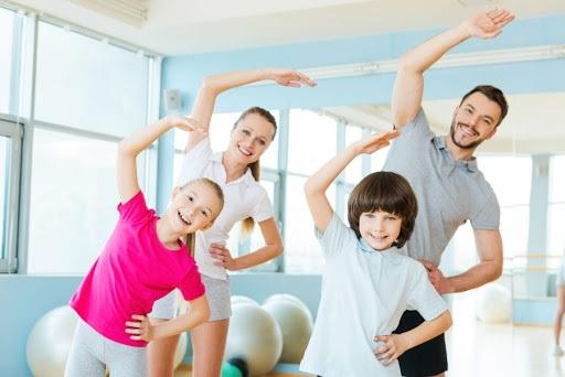 ejercicios matutinos